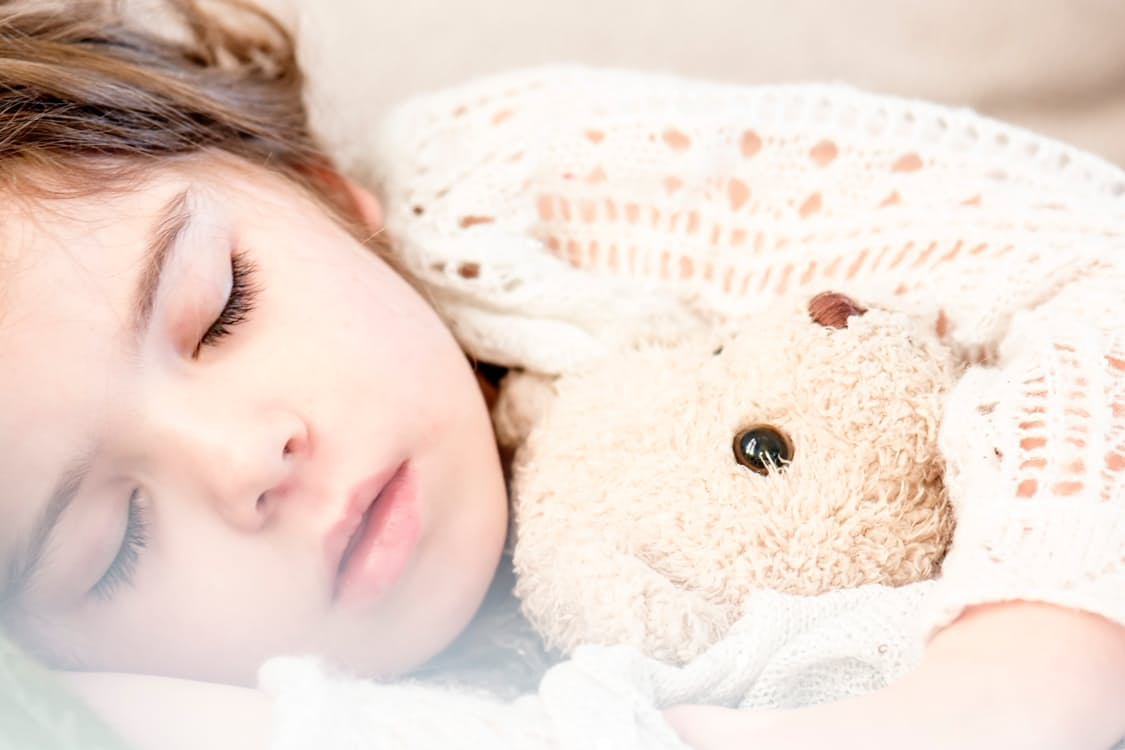 Kids Home Remedies you haven't thought off…yet