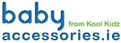 Babyaccessories