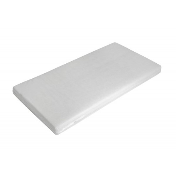 buy online df0a1 1090c Travel Cot Mattress - page 1